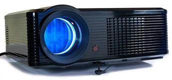 Produktfoto MediaLy FNX2000
