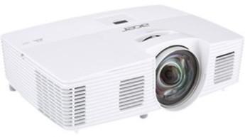 Produktfoto Acer S1283E