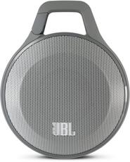 Produktfoto JBL Jblclipgry CLIP Portable Bluetooth