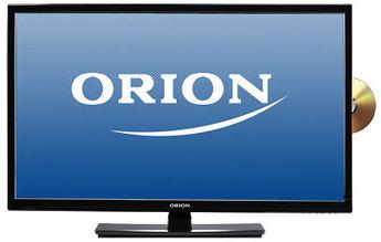Produktfoto Orion CLB32B810D