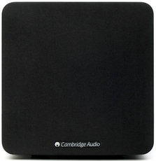 Produktfoto Cambridge Audio MINX X201