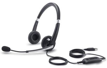 Produktfoto Dell UC300