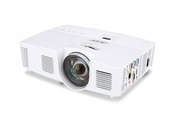 Produktfoto Acer S1283HNE