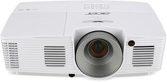 Produktfoto Acer X123PH