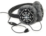 Produktfoto Celly MUFFW01 Earmuff