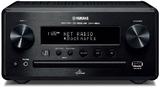 Produktfoto Yamaha CRX-N560