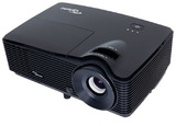 Produktfoto Optoma DS340