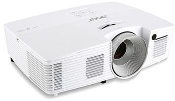 Produktfoto Acer X133PWH