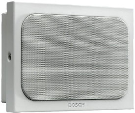 Produktfoto Bosch LBC 3018