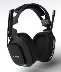 Produktfoto ASTRO GAMING A40 Headset + Mixamp PRO