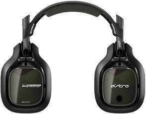 Produktfoto ASTRO GAMING A40 Headset + Mixamp M80