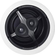 Produktfoto Sonance S 621 SSTR
