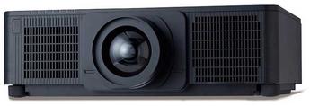 Produktfoto Hitachi CP-WX9210
