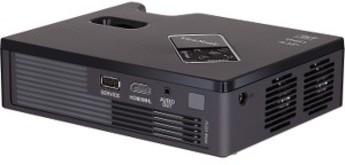 Produktfoto Viewsonic PLED-W600