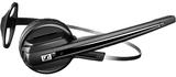 Produktfoto Sennheiser D 10 USB