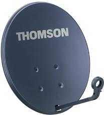 Produktfoto Thomson 60 ST 44