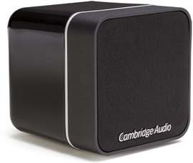 Produktfoto Cambridge Audio MINX MIN12