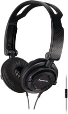 Produktfoto Panasonic RP-DJS150M