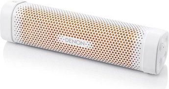 Produktfoto Denon DSB-100 Envaya MINI