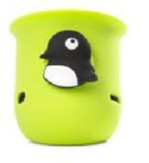 Produktfoto Silver Hi-Tech MARU Penguin