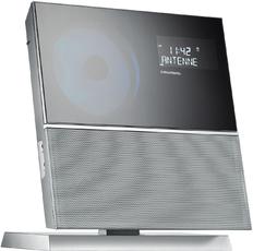 Produktfoto Grundig BT 2000 DAB+ Ovation 2