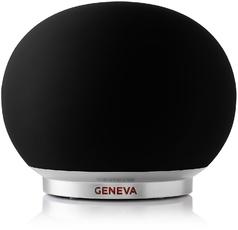 Produktfoto Geneva Aerosphere Small