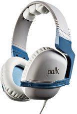 Produktfoto Polk Audio Striker P1