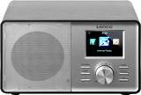 Produktfoto Lenco CR-2003