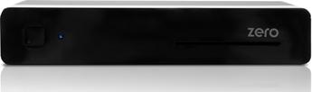 Produktfoto Vu+ ZERO 1 X DVB-S2