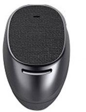 Produktfoto Motorola MOTO HINT