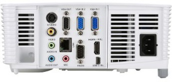 Produktfoto Acer S1383