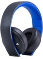 Produktfoto Sony GOLD Wireless Stereo Headset 7.1 Surround