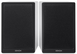 Produktfoto Denon SC-N9