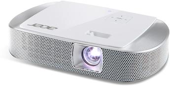 Produktfoto Acer K137I