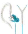 Produktfoto Yurbuds Focus 400 FOR Women