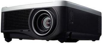 Produktfoto Canon XEED WUX6000