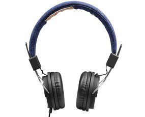 Produktfoto SBS Ttheadphonedjr Studio MIX DJ