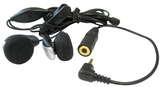 Produktfoto Socket Stereo Headset FOR SOMO 650