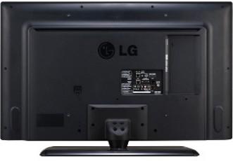 Produktfoto LG 42LY760H