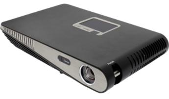 Produktfoto Optoma ML1500E