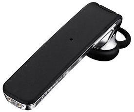 Produktfoto Samsung BHM7100