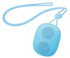 Produktfoto Audiosonic SK-1511 BEAT
