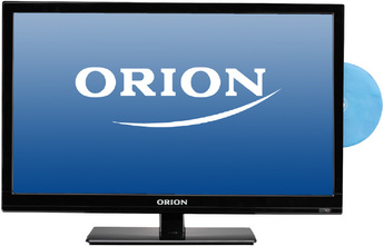 Produktfoto Orion CLB24B470DS