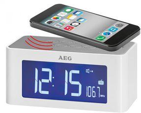Produktfoto AEG MRC 4140 I