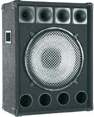 Produktfoto Conrad Disco Partybox PA1502