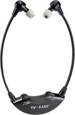 Produktfoto TV Ears TV EARS 5.0