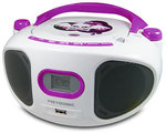 Produktfoto Metronic MISS Angel CD MP3 Radio