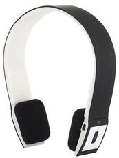 Produktfoto deleyCON Bluetooth Headset