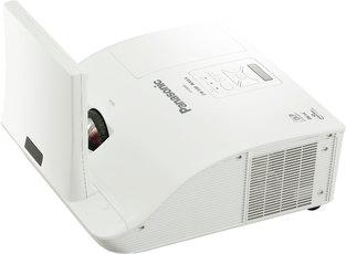 Produktfoto Panasonic PT-CX301R