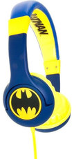 Produktfoto Kitsound Batman